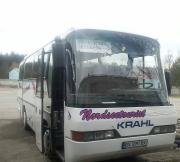 Продам | Автобуси - Цiна: 517 652 грн. (торг)19 402 $17 249 €(за курсом НБУ) - Автобуси на AVTO.KM.UA