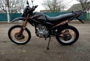 Продам | Мотоцикли - Цiна: 28 434 грн. (торг, обмін)1 080 $964 €(за курсом НБУ) - Мотоцикли на AVTO.KM.UA