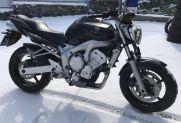Продам | Мотоцикли - Цiна: 111 001 грн. 4 216 $3 761 €(за курсом НБУ) - Мотоцикли на AVTO.KM.UA