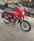 Продам | Мотоцикли - Цiна: 8 097 грн. 308 $274 €(за курсом НБУ) - Мотоцикли на AVTO.KM.UA