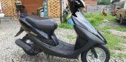 Продам | Мотоцикли - Цiна: 12 186 грн. 463 $413 €(за курсом НБУ) - Мотоцикли на AVTO.KM.UA