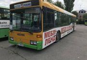Продам | Автобуси - Цiна: 355 810 грн. 13 442 $12 017 €(за курсом НБУ) - Автобуси на AVTO.KM.UA