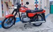 Продам | Мотоцикли - Цiна: 46 013 грн. (торг, обмін)1 748 $1 559 €(за курсом НБУ) - Мотоцикли на AVTO.KM.UA