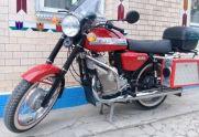 Продам | Мотоцикли - Цiна: 46 019 грн. 1 748 $1 559 €(за курсом НБУ) - Мотоцикли на AVTO.KM.UA
