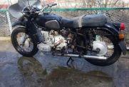 Продам   Мотоцикли - Цiна: 10 784 грн. 410 $365 €(за курсом НБУ) - Мотоцикли на AVTO.KM.UA