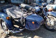 Продам   Мотоцикли - Цiна: 26 960 грн. 1 024 $914 €(за курсом НБУ) - Мотоцикли на AVTO.KM.UA