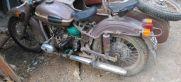 Продам   Мотоцикли - Цiна: 10 000 грн. 380 $339 €(за курсом НБУ) - Мотоцикли на AVTO.KM.UA