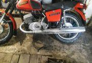 Продам   Мотоцикли - Цiна: 22 882 грн. 869 $775 €(за курсом НБУ) - Мотоцикли на AVTO.KM.UA