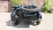 Продам   Мотоцикли - Цiна: 8 614 грн. 327 $292 €(за курсом НБУ) - Мотоцикли на AVTO.KM.UA