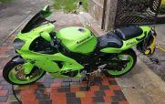 Продам   Мотоцикли - Цiна: 95 000 грн. 3 608 $3 219 €(за курсом НБУ) - Мотоцикли на AVTO.KM.UA
