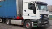 Продам | Вантажні - Цiна: 282 765 грн. (торг, обмін)10 703 $9 502 €(за курсом НБУ) - Вантажні на AVTO.KM.UA
