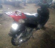 Продам | Мотоцикли - Цiна: 7 600 грн. 289 $258 €(за курсом НБУ) - Мотоцикли на AVTO.KM.UA