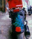 Продам | Мотоцикли - Цiна: 4 000 грн. 152 $136 €(за курсом НБУ) - Мотоцикли на AVTO.KM.UA