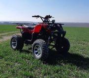 Продам | Мотоцикли - Цiна: 32 340 грн. (торг)1 228 $1 096 €(за курсом НБУ) - Мотоцикли на AVTO.KM.UA