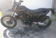 Продам | Мотоцикли - Цiна: 28 308 грн. (торг)1 075 $959 €(за курсом НБУ) - Мотоцикли на AVTO.KM.UA
