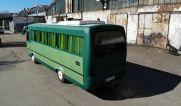 Продам | Автобуси - Цiна: 657 580 грн. 24 842 $22 208 €(за курсом НБУ) - Автобуси на AVTO.KM.UA