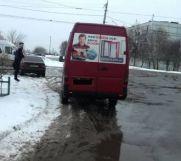 Продам | Автобуси - Цiна: 246 928 грн. 9 329 $8 339 €(за курсом НБУ) - Автобуси на AVTO.KM.UA
