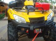 Продам | Мотоцикли - Цiна: 121 900 грн. (торг)4 630 $4 131 €(за курсом НБУ) - Мотоцикли на AVTO.KM.UA