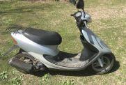 Продам | Мотоцикли - Цiна: 7 926 грн. 301 $269 €(за курсом НБУ) - Мотоцикли на AVTO.KM.UA