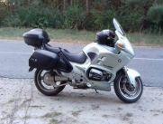 Продам | Мотоцикли - Цiна: 110 964 грн. 4 214 $3 760 €(за курсом НБУ) - Мотоцикли на AVTO.KM.UA