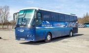 Продам | Автобуси - Цiна: 792 300 грн. 30 091 $26 849 €(за курсом НБУ) - Автобуси на AVTO.KM.UA