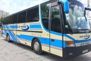 Продам | Автобуси - Цiна: 1 106 700 грн. (торг)42 032 $37 503 €(за курсом НБУ) - Автобуси на AVTO.KM.UA