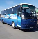 Продам | Автобуси - Цiна: 735 840 грн. (торг)27 947 $24 935 €(за курсом НБУ) - Автобуси на AVTO.KM.UA