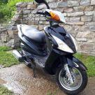 Продам | Мотоцикли - Цiна: 12 000 грн. 456 $407 €(за курсом НБУ) - Мотоцикли на AVTO.KM.UA