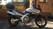 Продам | Мотоцикли - Цiна: 146 000 грн. 5 545 $4 947 €(за курсом НБУ) - Мотоцикли на AVTO.KM.UA