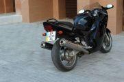 Продам | Мотоцикли - Цiна: 111 000 грн. 4 216 $3 761 €(за курсом НБУ) - Мотоцикли на AVTO.KM.UA