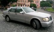 Продам | Легкові - Цiна: 200 250 грн. (обмін)7 605 $6 786 €(за курсом НБУ) - Легкові на AVTO.KM.UA