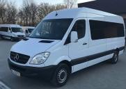 Продам | Автобуси - Цiна: 566 580 грн. (торг)21 518 $19 200 €(за курсом НБУ) - Автобуси на AVTO.KM.UA