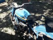 Продам | Мотоцикли - Цiна: 17 258 грн. (торг)655 $585 €(за курсом НБУ) - Мотоцикли на AVTO.KM.UA