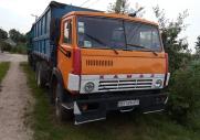 Продам | Вантажні - Цiна: 238 950 грн. (торг)9 044 $8 029 €(за курсом НБУ) - Вантажні на AVTO.KM.UA