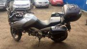 Продам | Мотоцикли - Цiна: 131 950 грн. 5 011 $4 471 €(за курсом НБУ) - Мотоцикли на AVTO.KM.UA
