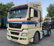 Продам   Вантажні - Цiна: 490 454 грн. (торг)18 627 $16 620 €(за курсом НБУ) - Вантажні на AVTO.KM.UA