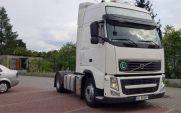 Продам   Вантажні - Цiна: 573 000 грн. 21 762 $19 417 €(за курсом НБУ) - Вантажні на AVTO.KM.UA