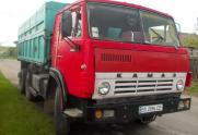 Продам | Вантажні - Цiна: 361 974 грн. (торг)13 701 $12 163 €(за курсом НБУ) - Вантажні на AVTO.KM.UA