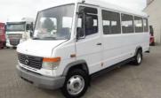 Продам | Автобуси - Цiна: 227 480 грн. (торг)8 610 $7 644 €(за курсом НБУ) - Автобуси на AVTO.KM.UA
