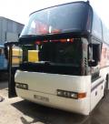 Продам | Автобуси - Цiна: 191 250 грн. (торг)7 239 $6 426 €(за курсом НБУ) - Автобуси на AVTO.KM.UA