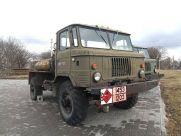 Продам | Вантажні - Цiна: 65 000 грн. 2 460 $2 184 €(за курсом НБУ) - Вантажні на AVTO.KM.UA
