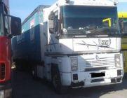Продам | Вантажні - Цiна: 167 020 грн. 6 322 $5 612 €(за курсом НБУ) - Вантажні на AVTO.KM.UA