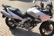 Продам | Мотоцикли - Цiна: 101 680 грн. (торг)3 849 $3 417 €(за курсом НБУ) - Мотоцикли на AVTO.KM.UA