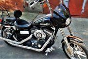 Продам | Мотоцикли - Цiна: 253 000 грн. 9 576 $8 501 €(за курсом НБУ) - Мотоцикли на AVTO.KM.UA