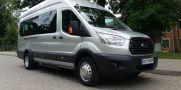 Продам | Автобуси - Цiна: 920 000 грн. 34 822 $30 914 €(за курсом НБУ) - Автобуси на AVTO.KM.UA