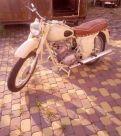 Продам | Мотоцикли - Цiна: 10 000 грн. 379 $336 €(за курсом НБУ) - Мотоцикли на AVTO.KM.UA