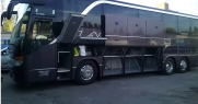 Продам | Автобуси - Цiна: 2 484 300 грн. (торг)94 031 $83 478 €(за курсом НБУ) - Автобуси на AVTO.KM.UA