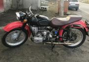 Продам | Мотоцикли - Цiна: 6 000 грн. (торг)227 $202 €(за курсом НБУ) - Мотоцикли на AVTO.KM.UA