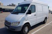 Продам | Вантажні - Цiна: 254 000 грн. 9 614 $8 535 €(за курсом НБУ) - Вантажні на AVTO.KM.UA