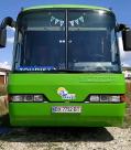 Продам | Автобуси - Цiна: 466 385 грн. (торг)17 653 $15 672 €(за курсом НБУ) - Автобуси на AVTO.KM.UA